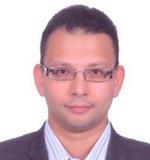 Dr. Ahmadmohammedriad Almansoury