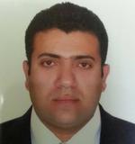 Dr. Ahmed Abdelhamid Abdelhamid