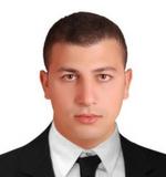 Dr. Ahmed Abdelmoneim Abdellatif