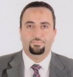 Dr. Ahmed Abdelmoniem Negm