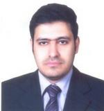 Dr. Ahmed Abdelrahman Mohamed