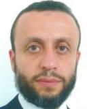 Dr. Ahmed Abdelsalam Mansour Khalaf