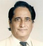 Dr. Ahmed Abdulla Kazim