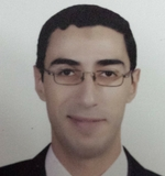 Dr. Ahmed Aboelsoud Ashry