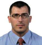 Dr. Ahmed Al Issa