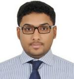 Dr. Ahmed Ali Faraj Bin Aoun Al Katheri