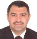 Dr. Ahmed Badie Abdulmajeed