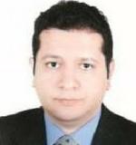 Dr. Ahmed Elrefaey