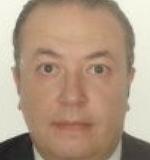 Dr. Ahmed Essameldin Moharram