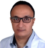 Dr. Ahmed Fath Mohamed Antar Abdulfatah