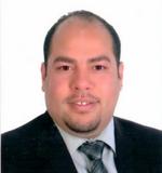 Dr. Ahmed Hussein Aboelfotoh Elweshahy
