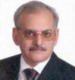 Dr. Ahmed Magdi Ghali