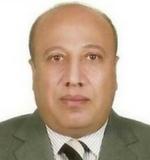 Dr. Ahmed Mahmoud Hady