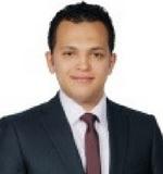 Dr. Ahmed Mohamed Abdelrazek Zaki