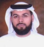 Dr. Ahmed Mohamed Abdulla Alkamali