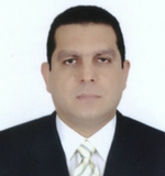 Dr. Ahmed Mohamed El Rafei