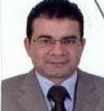 Dr. Ahmed Mohamed Moussa
