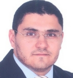 Dr. Ahmed Nazir Ahmed Elsousi