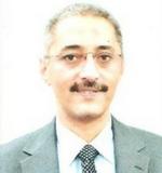 Dr. Ahmed Saad Osman