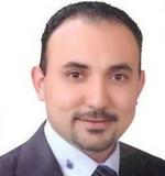 Dr. Ahmed Salah Soliman
