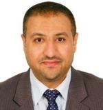 Dr. Ahmed Sayed Mohamed Bakhet