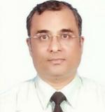 Dr. Ajit Shyam Kanbur