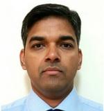 Dr. Ajmal Kader