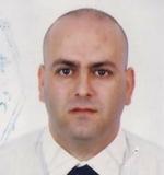 Dr. Akef Yassine
