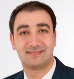 Dr. Ala Eldin Mohammad Ali Farasin