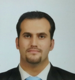 Dr. Alaa Jamal Nasser