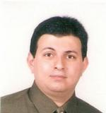 Dr. Alaaeldin Alhessi