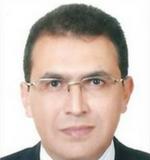 Dr. Alaaeldin Hazem Abdellatif Gaafar