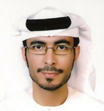 Dr. Ali Alfazari