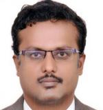 Dr. Saravanan Palaniappan