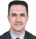 Dr. Sarmad Farook Alhamdani