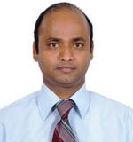 Dr. Satendra Singh Madhukar
