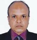 Dr. Seshadri Kumar