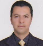 Dr. Seyd Babak Jamalian