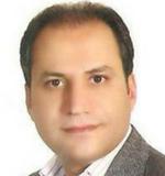 Dr. Seyed Abbas Asraf Zadeh