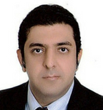 Dr. Seyed Ali Syed Abbas Ziaee