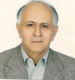 Dr. Seyed Asghar Seyed Jalil Miremadi