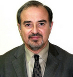 Dr. Seyed Hamid Sajjadi