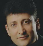 Dr. Seyed Mansour Seyed Mahmoud Mansouri