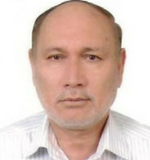 Dr. Shabbir Hussain Abdullah