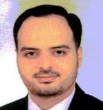 Dr. Shadi Ali Najem