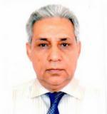 Dr. Shahid Aziz Sheikh
