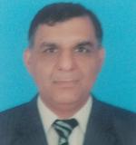 Dr. Shahid Hamid