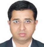 Dr. Shahnawaz Abdul Hamid Shaikh