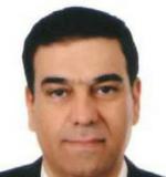 Dr. Shahrad Shiva