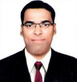 Dr. Shaik Mohammad Javed